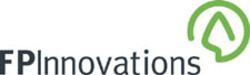 FP Innovations Logo